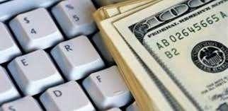 Удалённый доход в онлайн-магазине (работа для вас)