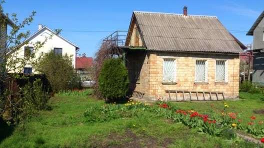 Срочно продаю дачу в Круглике,7 км.,от Киева