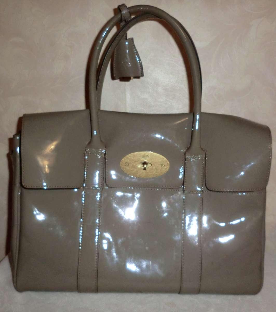 7a2820310150 Рептилия кожаная dior сумка женская черная кожа натуральная hermes lux