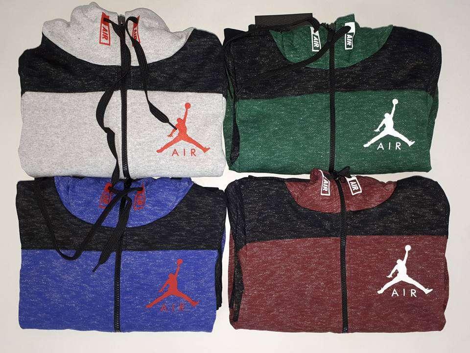 Спортивные костюмы для детей и подростков AIR 104-170