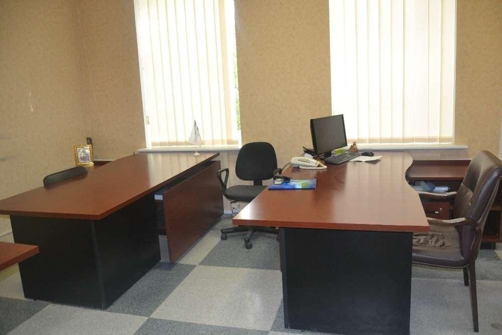 Без комиссии. Аренда офиса, Рыльский пер., 39 м.кв. н.ф., 1 этаж, 1 ка