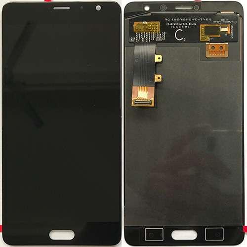 Замена экрана стекла дисплея модуля Xiaomi Redmi Pro