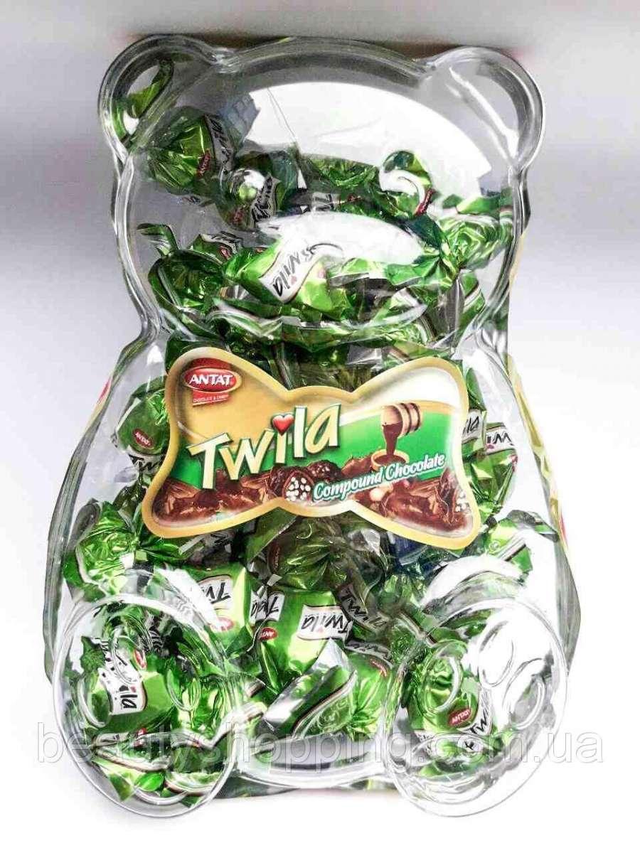 конфеты  наборы Antat Twila
