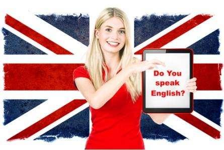Курсы Английского языка on-line