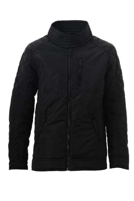 Куртка для мальчиков Glo-Story 134-164р.