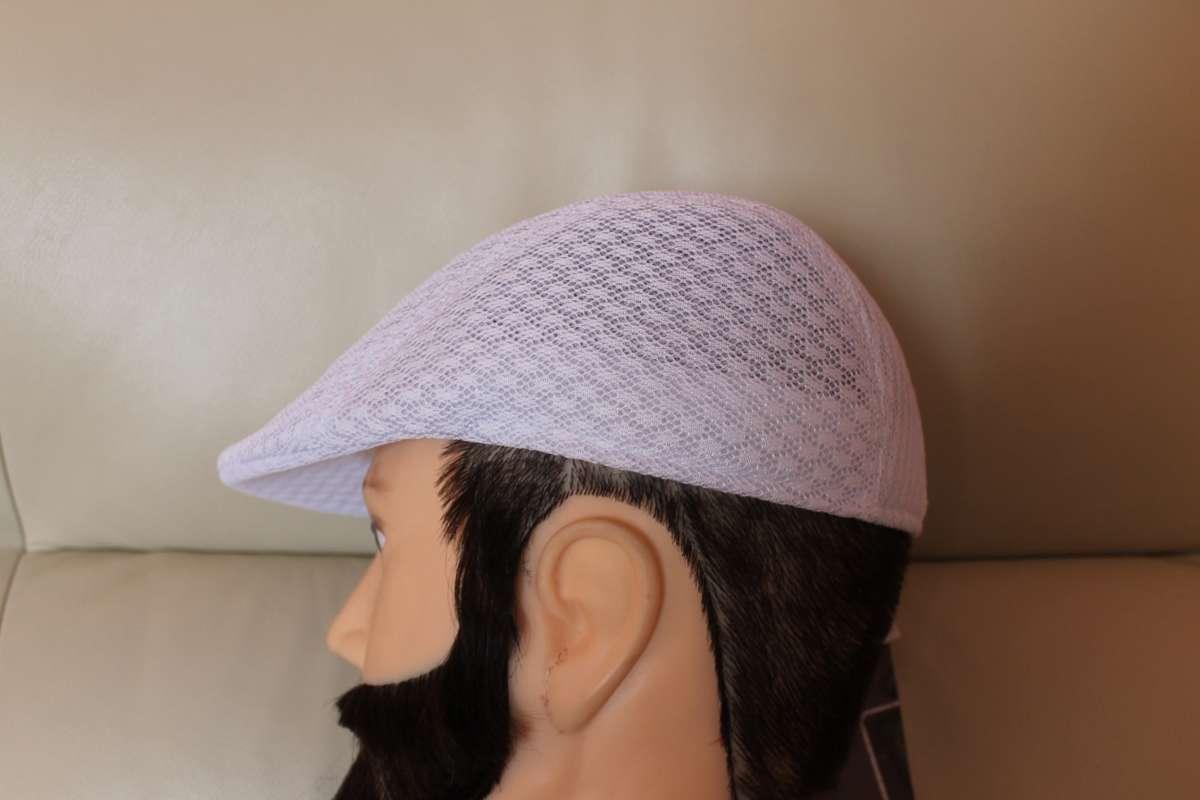 Літня кепка Tom Tailor