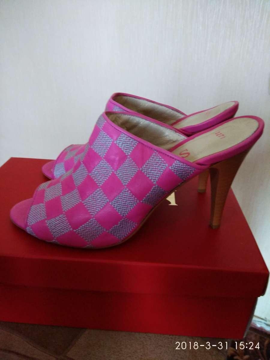 95282db2 Женская обувь: 300 грн - Мода и стиль / Одежда/ обувь Одесса на Оголоша