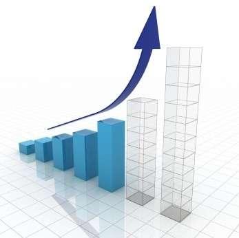 Увеличить продажи, продвижение сайтов, продвижение в социальных сетях
