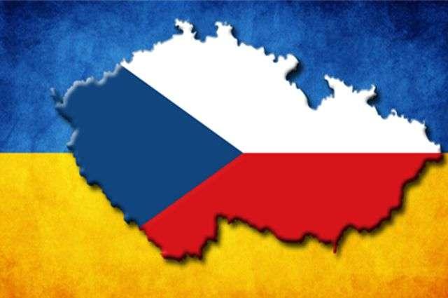 Работа за границей. Изготовка инструмента (Чехия)