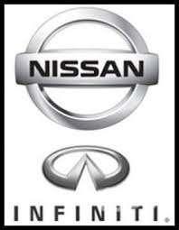Авто сервис Nissan/Infiniti