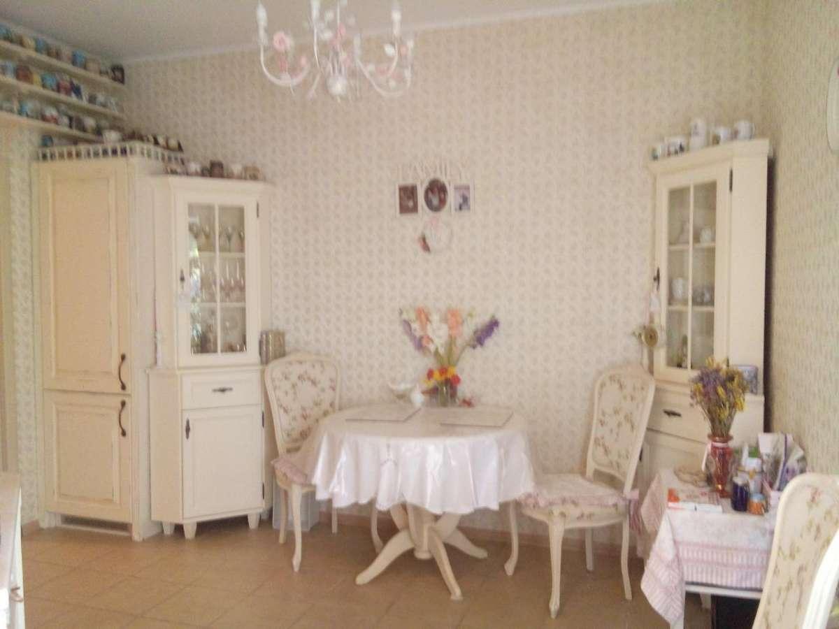 Квартира в клубном доме на Татарке