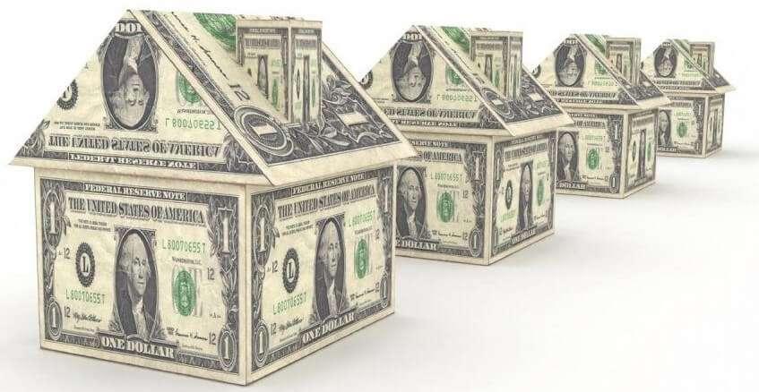 Кредит под залог 1,5% в месяц для Всех! Кредит наличными!