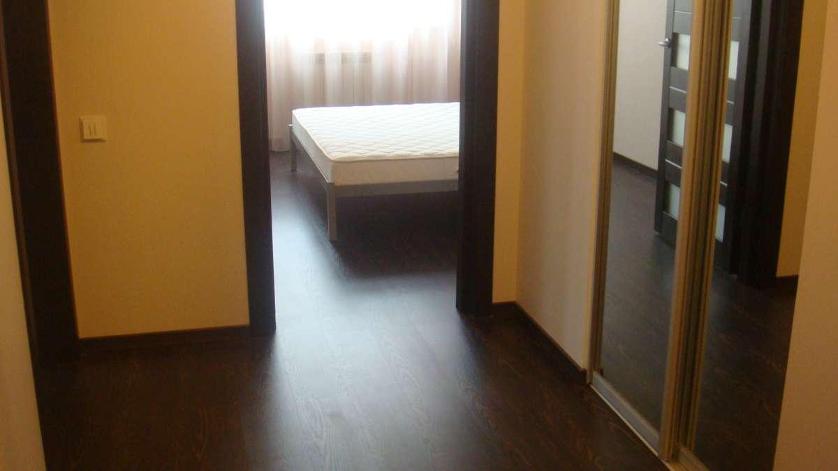 Сдам в аренду 2-х комнатную квартиру по ул. Майорова 7