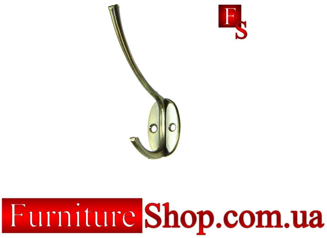 Гачок еко на FurnitureShop.com.ua