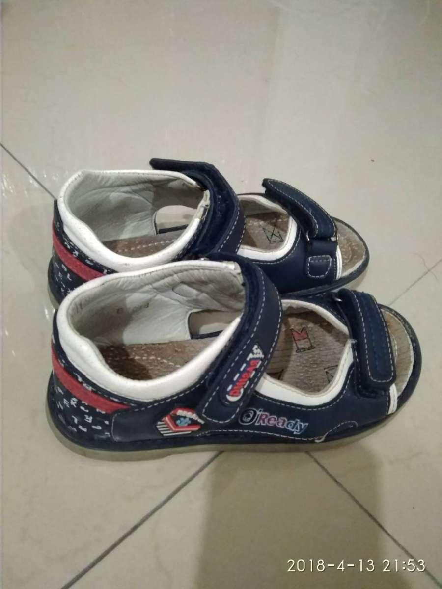 Дитяче зимове взуття Kamik 24 розмір  300 грн - Дитячий світ ... 69689f9986381