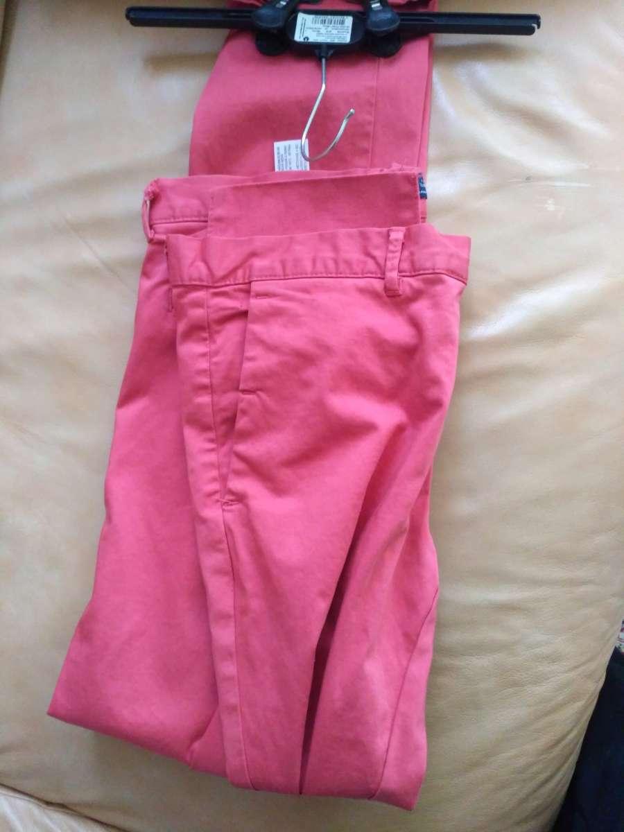 Zara Jeans Men