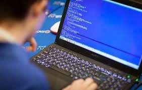 Работа для IT специалистов