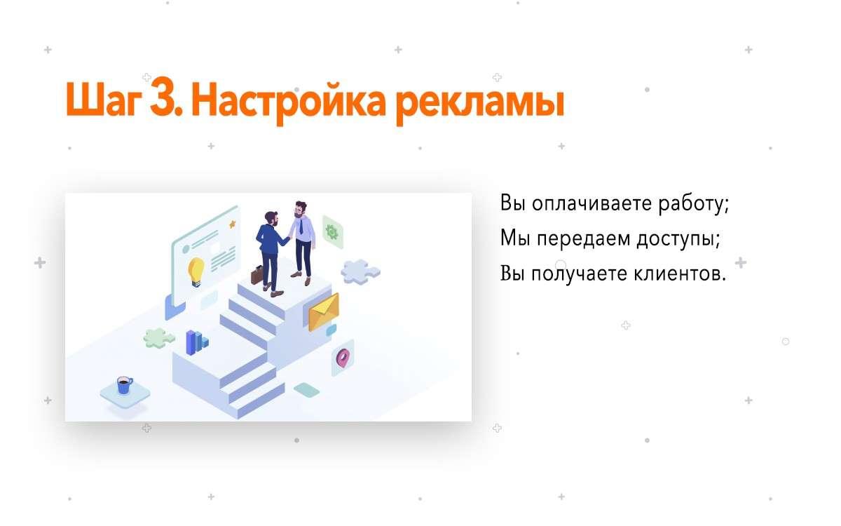 Создание сайта - 5000грн. Настройка рекламы Google. Разработка сайтов.