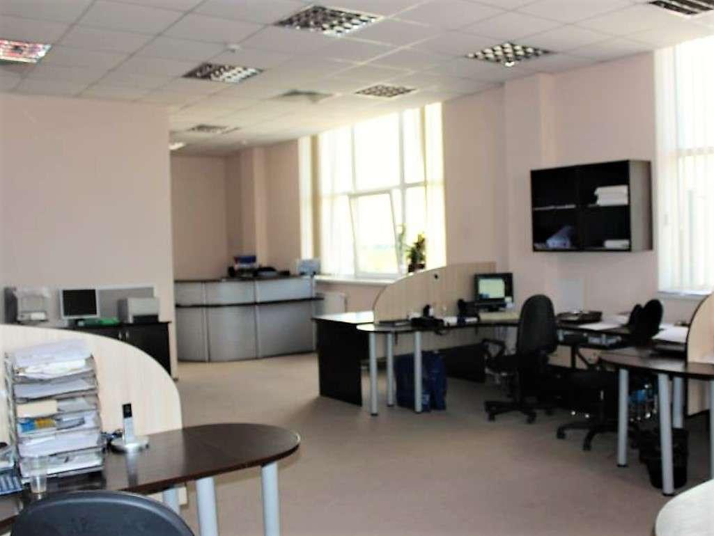 Офис 42 м. кв. 1-й км. Одесской трассы. 10 900 грн.