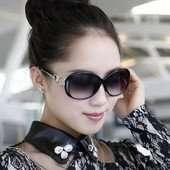 Солнечные очки оптом, детские и взрослые очки оптом