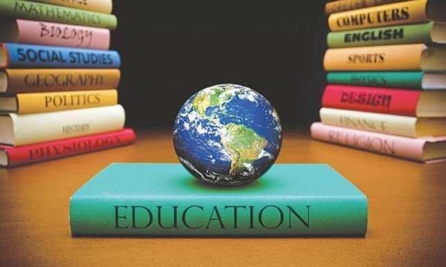 Реферати, контрольні, курсові, дипломні роботи