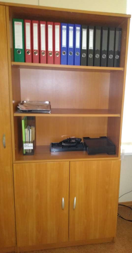 Распродажа мебели для дома и офиса