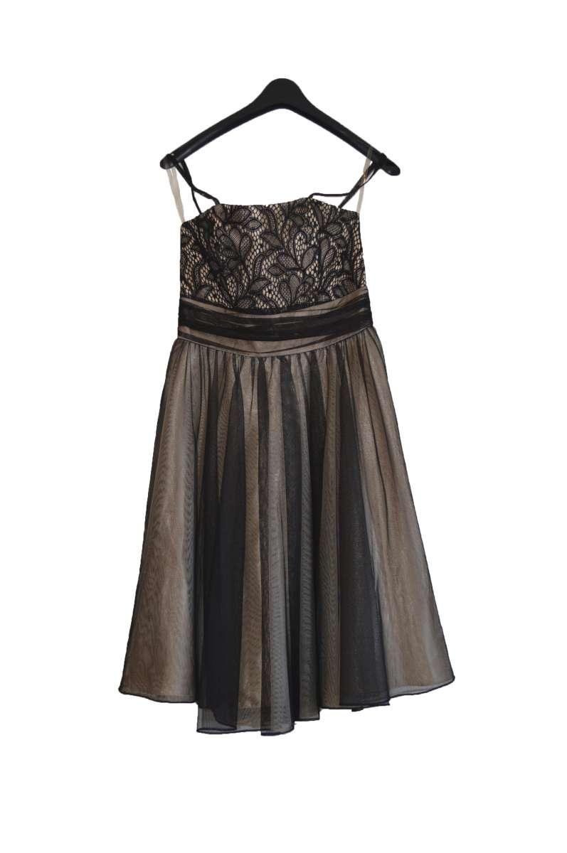 Вечернее красивое платье для выпускного или подружке невесты