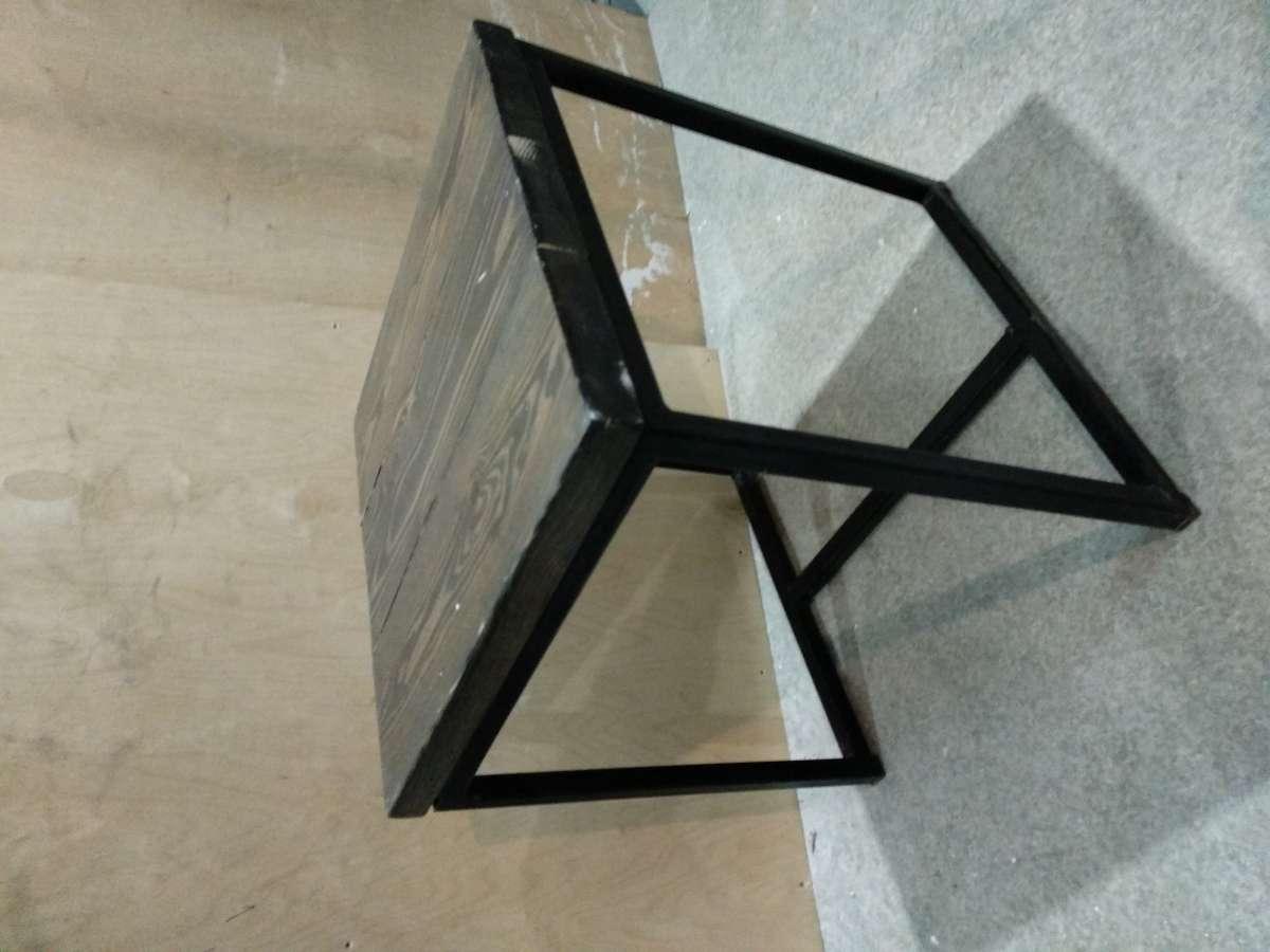 Мебель для бара б.у