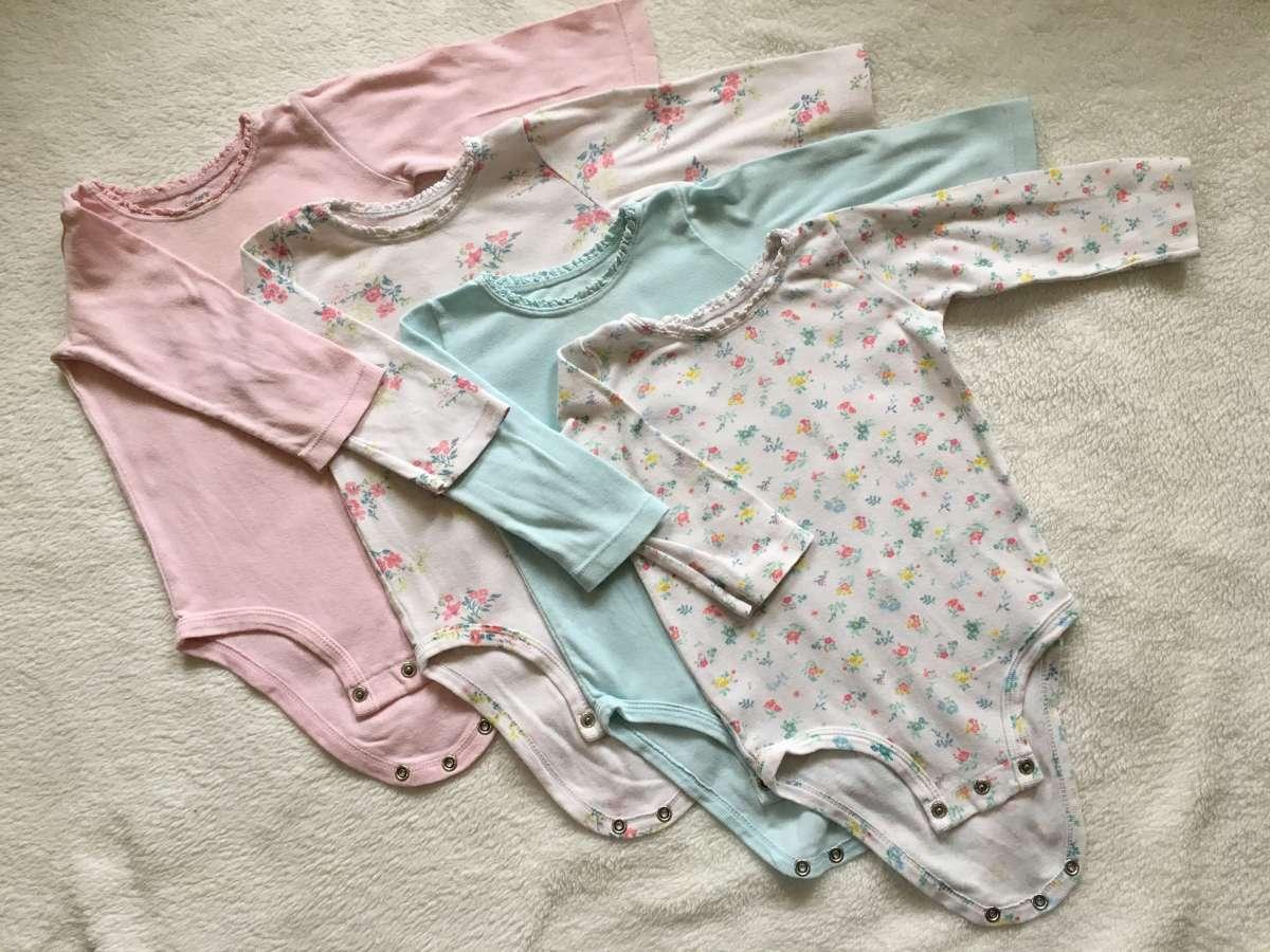 Продам набор фирменной детской одежды
