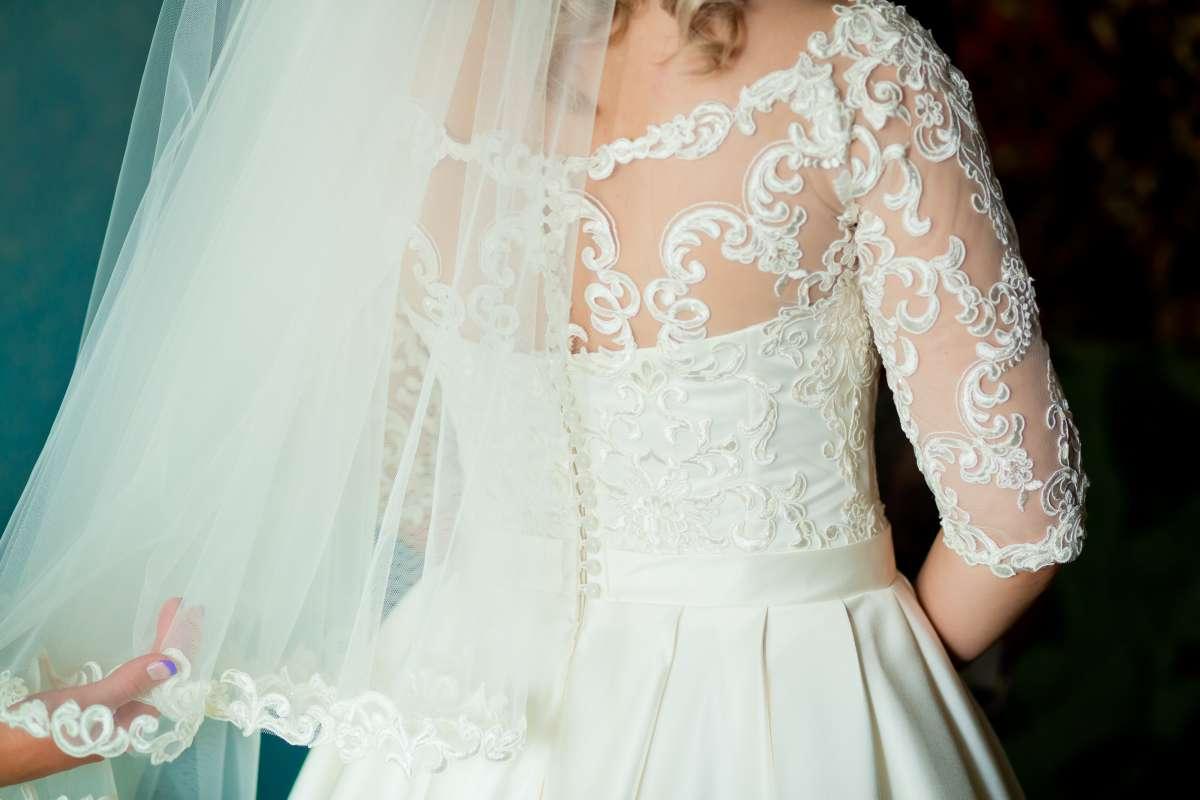 55715ad718b6f8 Продам весільне плаття Дрогобич