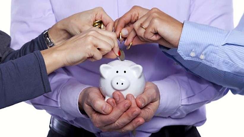 Іноземні інвестори шукають бізнес-можливості