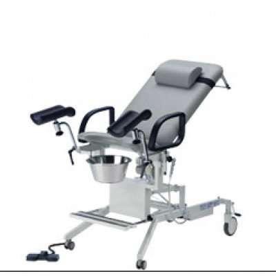 Гинекологическое смотровое кресло Afia 4062