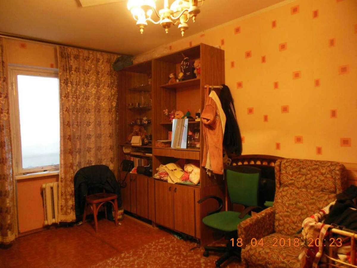 2 комнатная чешка на р-н Сити центра