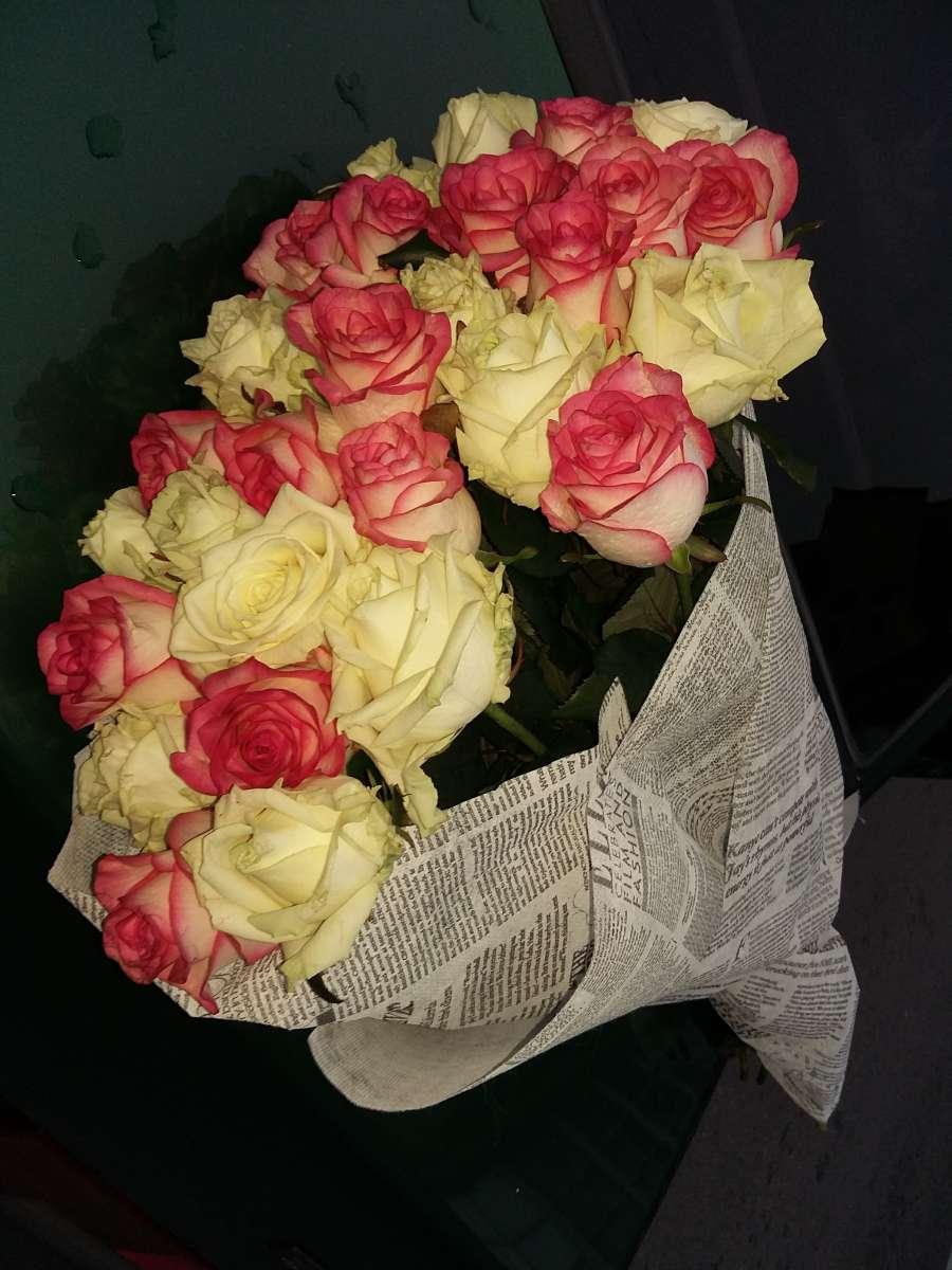 Житомирская украина доставка цветов, невесты галенике магазин