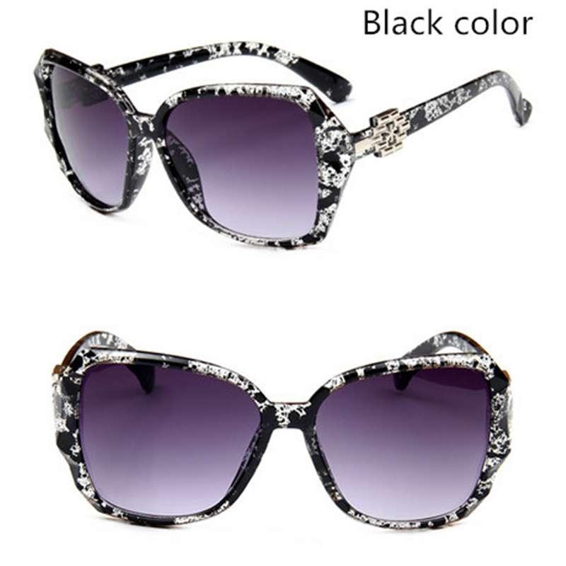 Солнцезащитные очки,солнечные очки Asuop 2018