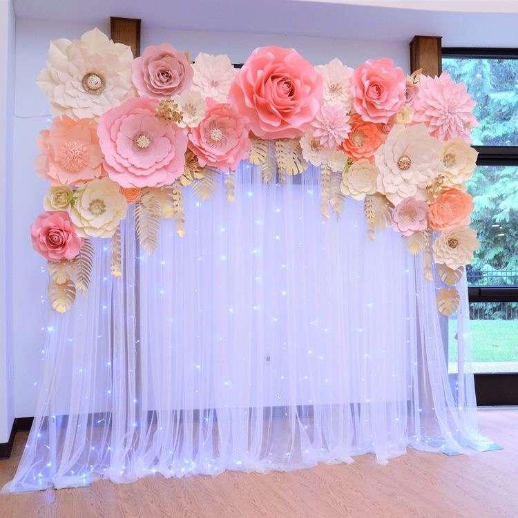 Фотозоны на свадьбу, декор, оформление праздника, фотозона на годик