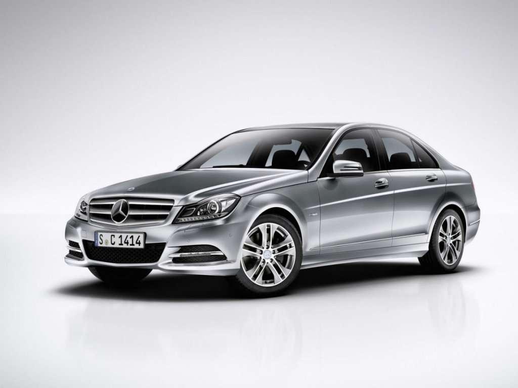 Запчасти Мерседес Mercedes-Benz A B C CLA CLS E G GLA GLE GLC GLS S SL