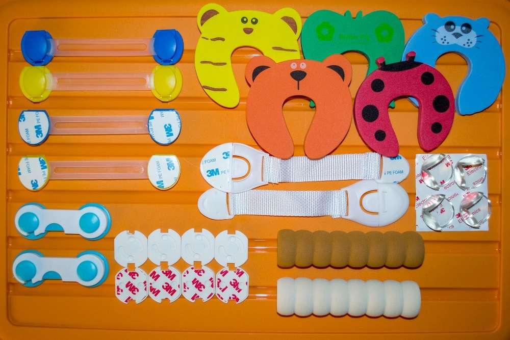 дитячі картинки на шкафчики