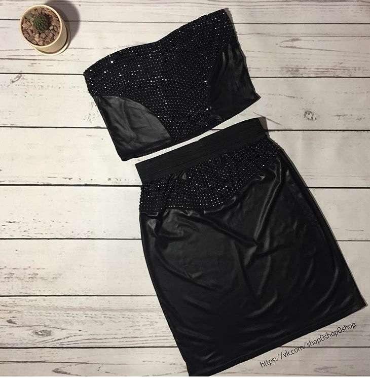 Продам платье   300 грн - Мода і стиль   Одяг  взуття Рівне на Оголоша 252c426adbb56