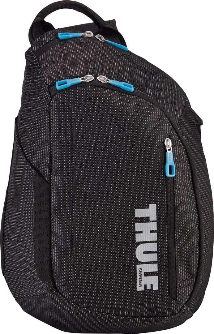 Рюкзак Thule - Crossover Sling Pack for 13, black