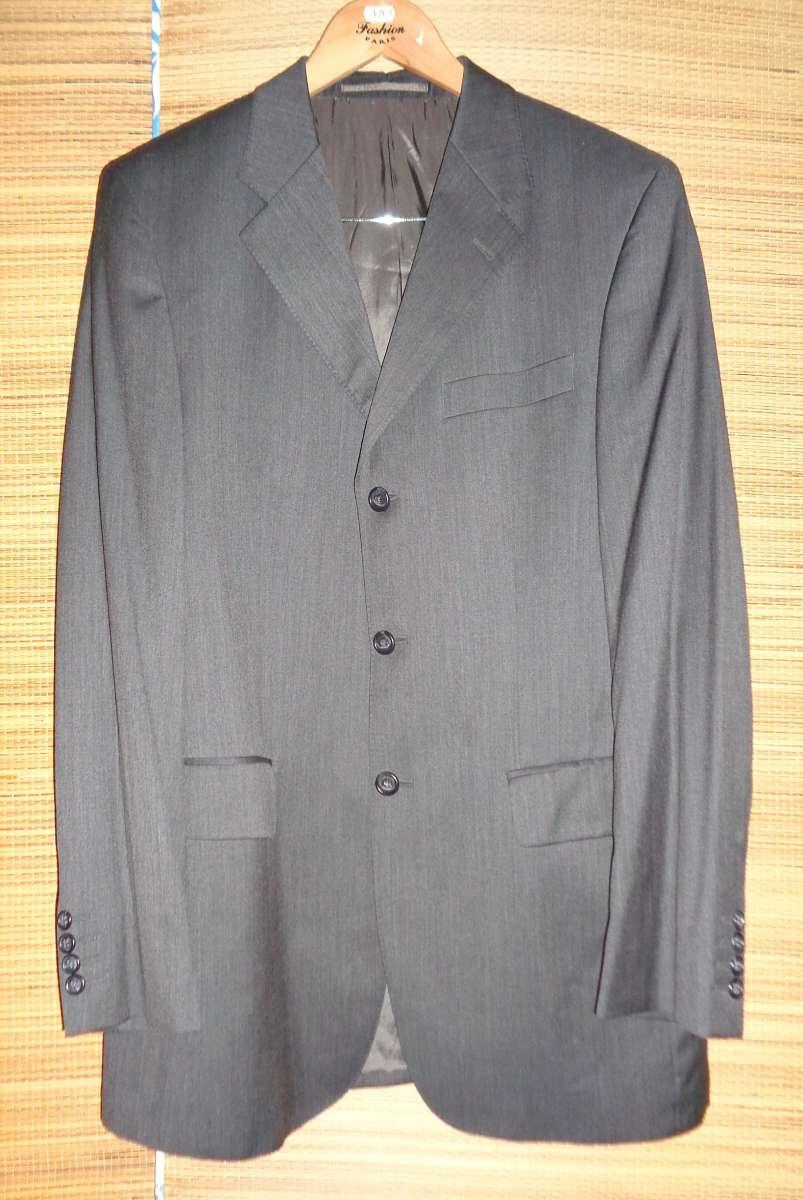 3fa0ebb5 Очень дорогой Пиджак Baumler Cerruti Германия И...: 600 грн - Мода и ...