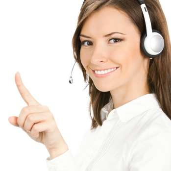 Приглашаем оператора входящих звонков, можно без опыта