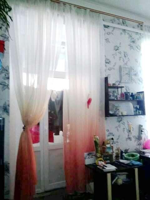 Продам комнату в малой коммуне на Базарной