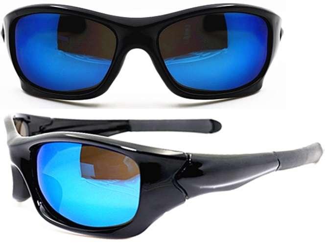 Очки защитные закрытые с прям. вентиляцией ЗП1-У. ec565e597c2
