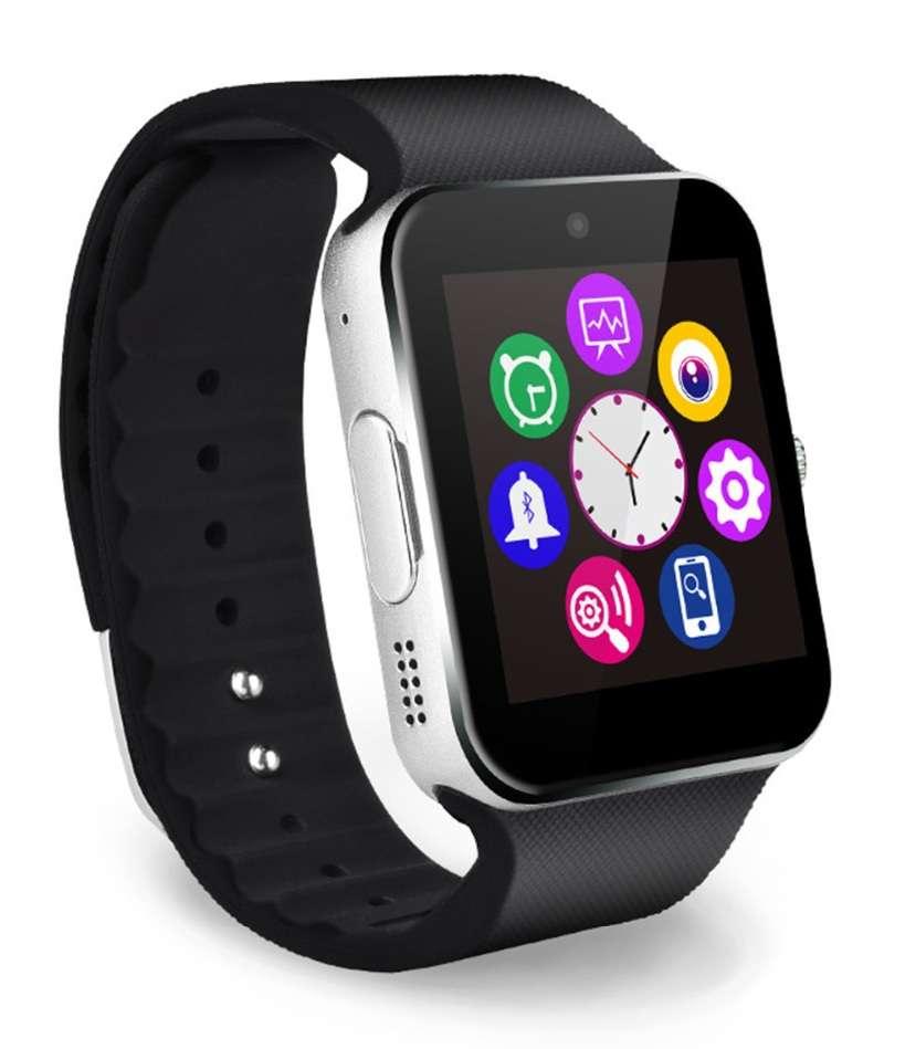 Умные часы смарт часы Smart watch