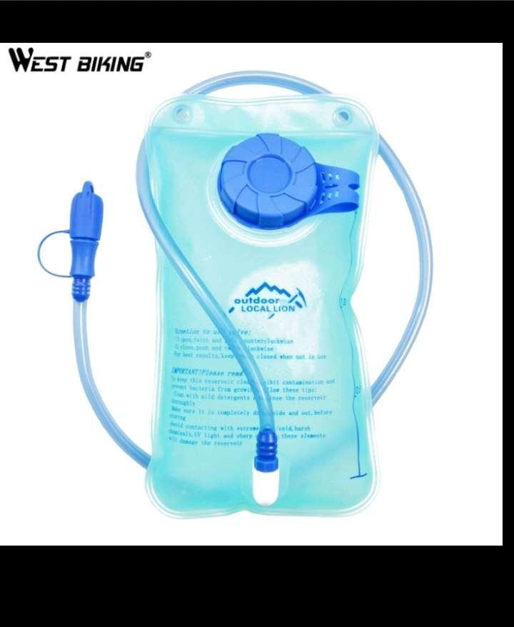 Продам питьевую система  (гидратор)