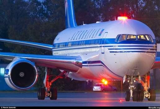 Авио и ж/д билеты на внутренние рейсы в Иране, бронировние онлайн