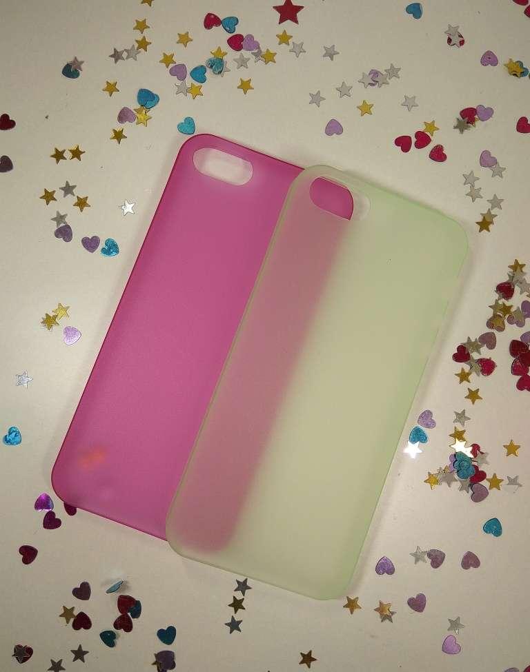 Чехол для iPhone 5, 5S, 5SE