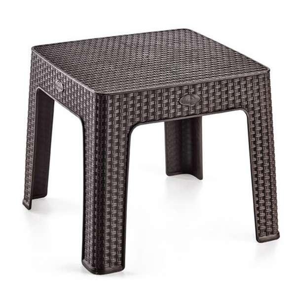 Ротанговый стол Sepha