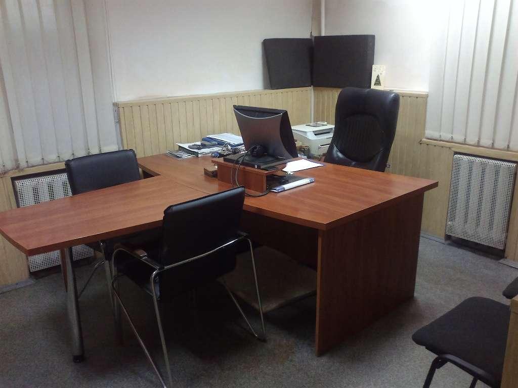 Продам офис 124 м.кв. собственник
